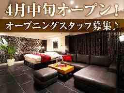 HOTEL MYTH-山下公園