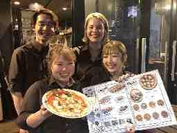 Pizzeria Bar Coneli