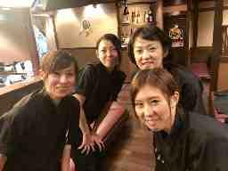 車 江坂店
