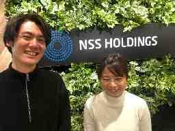 NSSスマートコンサルティング株式会社