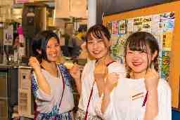 東京ガパオ アトレ松戸店
