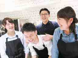 エクセルシオールカフェ 麹町店