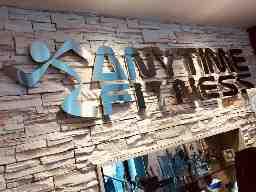 エニタイムフィットネス 洋光台店