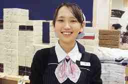 東京みやげ 羽田空港店