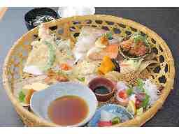 和DINING しゅん