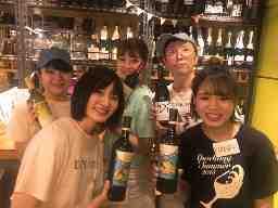 株式会社BUN CORPORATION ディプント 天神西通り店