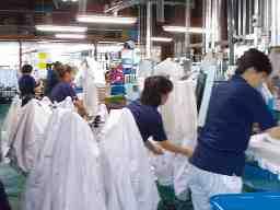 日本洗業有限会社