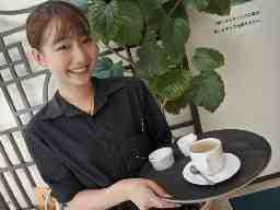 Cafe Dining Crocus