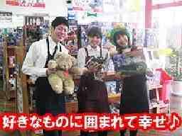 ホビーオフ寝屋川店