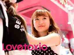 Lovetoxic(ラブトキシック)イオンモール武蔵村山店