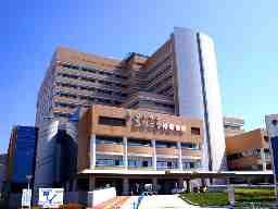 公立大学法人 和歌山県立医科大学 皮膚科