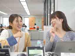 ディップ株式会社 横浜オフィス