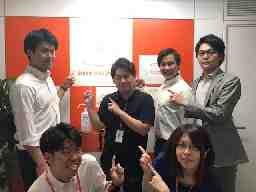 ディップ株式会社 札幌オフィス