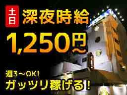 HOTEL ATLANTIS 東大阪店 [006]