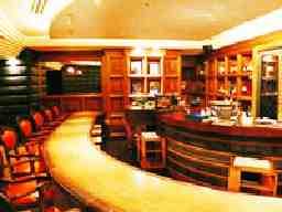 堂島 grand bar