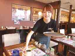 自家焙煎珈琲 六古窯 鳴海店