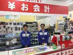 パソコン工房 香椎店/福岡南店