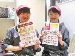 れんげ食堂Toshu 十条銀座店