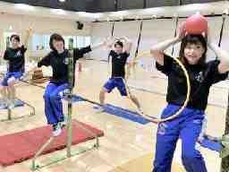 HOS南千里スポーツクラブ