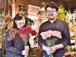 Aoyama Flower Market 西新店