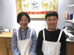中川政七商店 COCOSA 熊本店