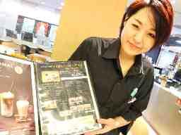 KEYUCA(ケユカ) カフェみなとみらい東急スクエア店
