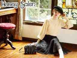 Honey Salon(ハニーサロン) 新宿ルミネスト店