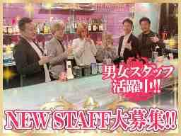 Cafe & ShotBar 01 ~ゼロワン~