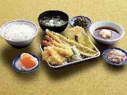 おふくろの味本舗株式会社天ぷらまき