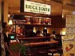 ERICK SOUTH 八重洲店