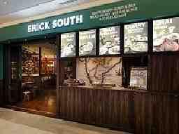 ERICK SOUTH 東京ガーデンテラス店