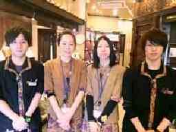 豪華カプセルホテル『安心お宿』秋葉原店/新橋店/新宿店[072]