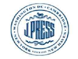 J.PRESS MEN 新宿タカシマヤ(J PRESS HOUSE)