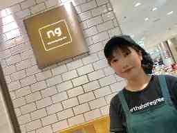 northshoregreen 大丸神戸店