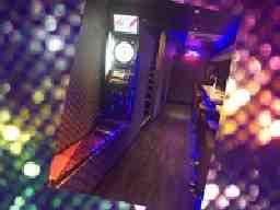 Cafe&Bar M2