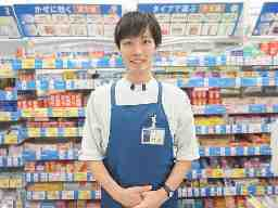 Tomod's(トモズ) 五反田店