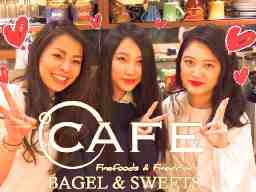 ℃ cafe(シードカフェ)