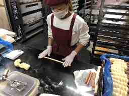R-bakery アステ川西店[012]