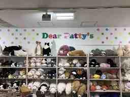 Dearパティズ 釧路店