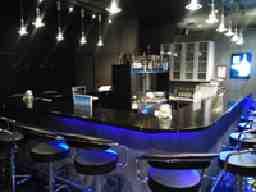 Casual Bar AQUA