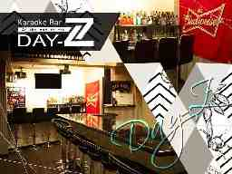 BAR Day-Z