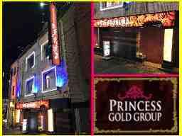 PRINCESS GOLD GROUP