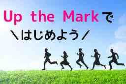 株式会社Up the Mark SAITAMA