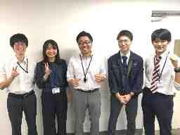 昭和株式会社