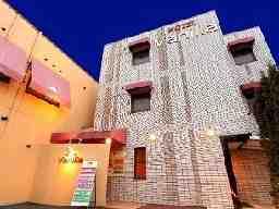 ホテル バニラ