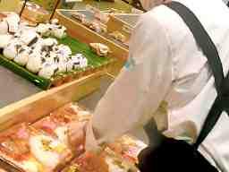FoodsMarketSATAKE寝屋川店