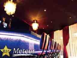 カクテルラボBAR Meteor