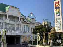 リゾートホテル羽島インター店