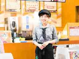 KEY´S CAFE イオンモール大日店