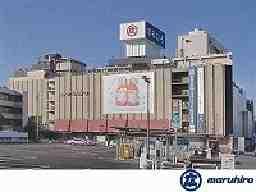 丸広百貨店(まるひろ) 川越店